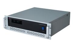 LP100VDC300W(3U Type)