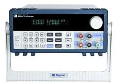 M8852-Programmable DC power Supply/0-30V/0-20A/600W