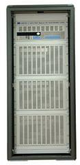 M9840B Programmable DC Electronic Load 0-500V/0-500A/200KW