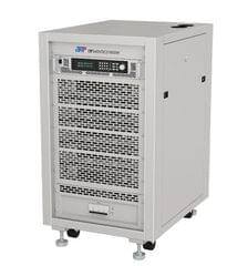 SYS800VDC21600W