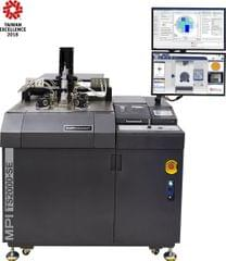 MPI TS2000-SE Automated Probe System