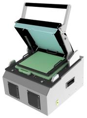 J-Testr+ GTI test systems