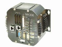 MK-306 Box PC