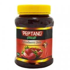 Peptang Strawberry Jam 500g