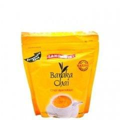 Baraka Chai Tangawizi Tea 250g