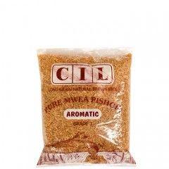 CIL Natural Brown Rice 1kg