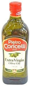 Pietro Coricelli Extra Virgin Olive Oil 750ml