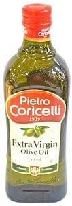 Pietro Coricelli Extra Virgin Olive Oil 750ml