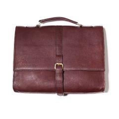 Ceylon Briefcase