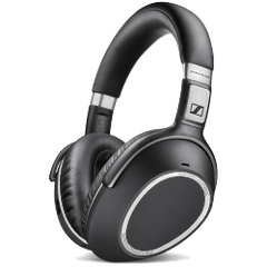 Sennheiser PXC550 Wireless Headphones (Black)