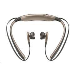 Samsung Original EO-BG920BFEGIN Bluetooth Headset with mic