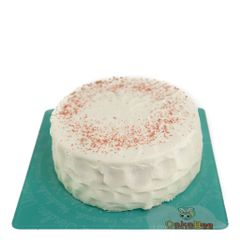 Cakebee Order Cake Online Freshly Baked Free