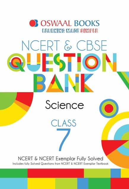 Oswaal CBSE Question Bank Class 10 Sanskrit Book Chapterwise & Topicwise Includes Objective Types & MCQ's (For 2021 Exam)