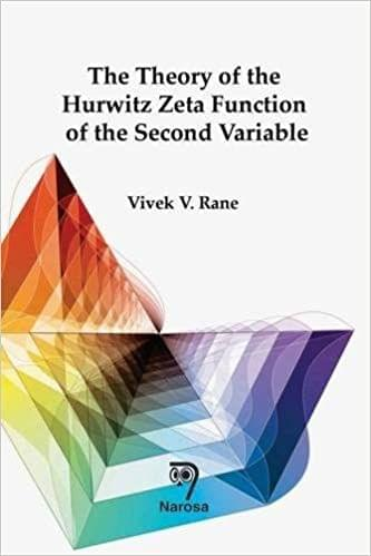 The Hurwitz and the Lerch Zeta-Functions in the Second Variables