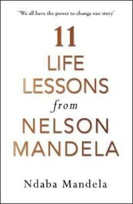 11 Life Lessons from Nelson Mandela (Lead Title)