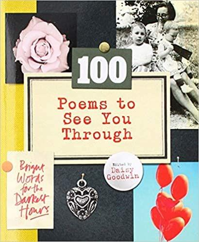 100 Poems To See You Through (Lead Title)