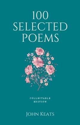 100 Selected Poems - Fingerprint