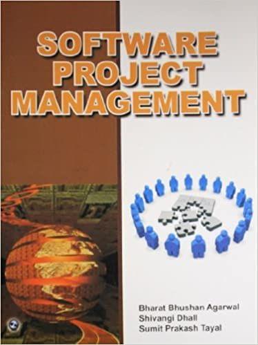 Software Project Management�