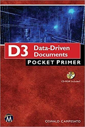 D3 Pocket Primer