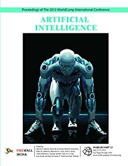 Conference on Artificial Intelligence ( ICAI_2013)