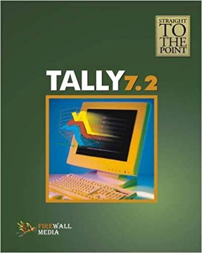 Straight to The Point - Tally 7.2