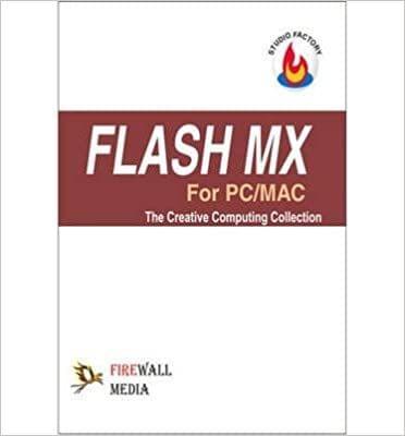 Studio Factory - Flash MX