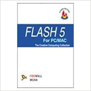 Studio Factory - Flash 5