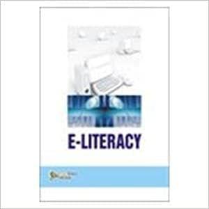 E-Literacy (Hindi)