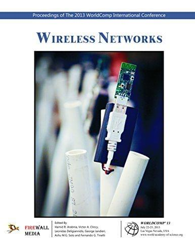 Conference on Wireless Networks (ICWN_2013)
