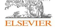 Elsevier Health INR