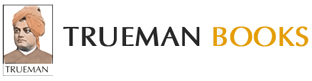 Trueman Book Company New Delhi