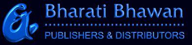 Bharati Bhawan Publishers Dis