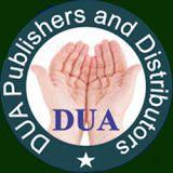 Dua Publishers & Distributors