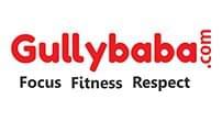 Gullybaba Publication
