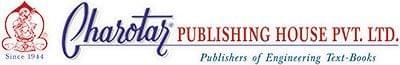 Charotar Publishing House Pvt. Ltd
