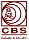 CBS Publishers & Distributors Pvt. Ltd.