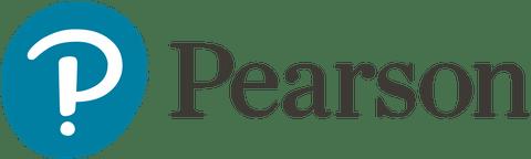 Pearson Education India