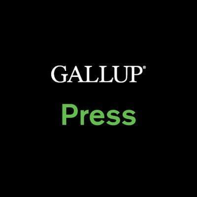 Gallup Press