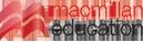 Macmillan Publishers India Pvt. Ltd