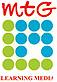 MTG Learning Media (P) Ltd.