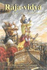 Raja Vidya The King of Knowledge