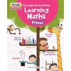 Learning Maths Primer