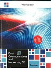 Datacomunication And Networking