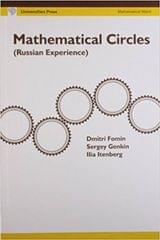 Mathematical Circles