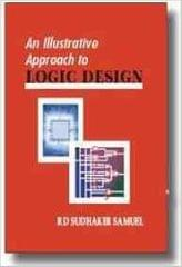 An Illustrative Approach to Logic Design