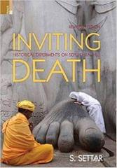 Inviting Death: Historical Experiments on Sepulchral Hill
