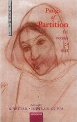 Pangs of Partition: Parting of Ways v. 1