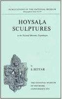 Hoysala sculptures in the National Museum, Copenhagen (Publications of the National Museum : Ethnographical series