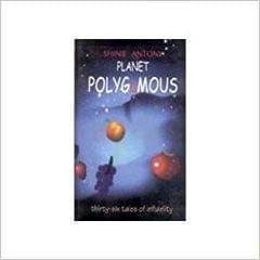 Planet Polygamous