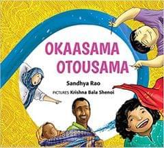 Okaasama Otousama